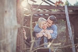 Naughty_Valentines_Day_Engagement_Photos_BPosh_Photo_8-h