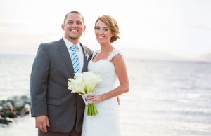 Silver_Swan_Bayside_Maryland_Wedding_Tori_Nefores_Photography_1-h