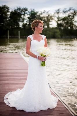 Silver_Swan_Bayside_Maryland_Wedding_Tori_Nefores_Photography_11-v