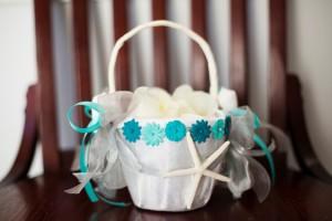 Silver_Swan_Bayside_Maryland_Wedding_Tori_Nefores_Photography_13-h
