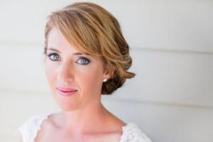 Silver_Swan_Bayside_Maryland_Wedding_Tori_Nefores_Photography_14-h