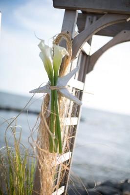 Silver_Swan_Bayside_Maryland_Wedding_Tori_Nefores_Photography_15-lv