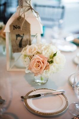 Silver_Swan_Bayside_Maryland_Wedding_Tori_Nefores_Photography_18-v