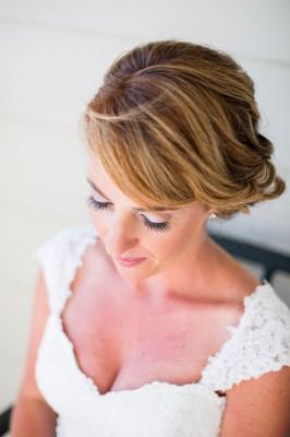 Silver_Swan_Bayside_Maryland_Wedding_Tori_Nefores_Photography_19-lv