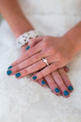 Silver_Swan_Bayside_Maryland_Wedding_Tori_Nefores_Photography_19-rv