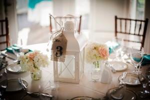 Silver_Swan_Bayside_Maryland_Wedding_Tori_Nefores_Photography_20-h