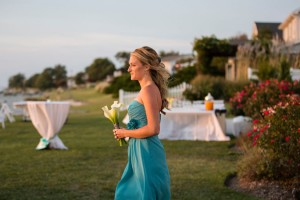 Silver_Swan_Bayside_Maryland_Wedding_Tori_Nefores_Photography_21-h