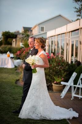 Silver_Swan_Bayside_Maryland_Wedding_Tori_Nefores_Photography_23-v