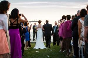 Silver_Swan_Bayside_Maryland_Wedding_Tori_Nefores_Photography_24-h