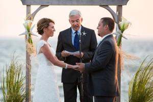 Silver_Swan_Bayside_Maryland_Wedding_Tori_Nefores_Photography_25-h