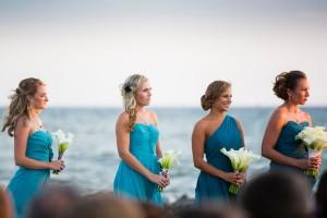 Silver_Swan_Bayside_Maryland_Wedding_Tori_Nefores_Photography_26-h