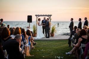 Silver_Swan_Bayside_Maryland_Wedding_Tori_Nefores_Photography_27-h
