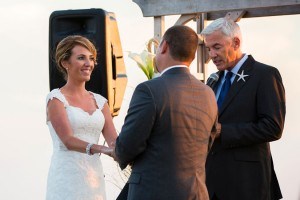 Silver_Swan_Bayside_Maryland_Wedding_Tori_Nefores_Photography_28-h