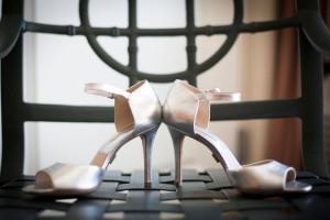 Silver_Swan_Bayside_Maryland_Wedding_Tori_Nefores_Photography_3-h