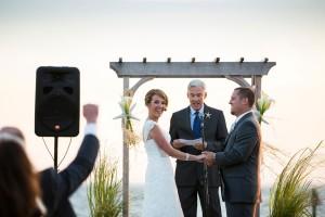Silver_Swan_Bayside_Maryland_Wedding_Tori_Nefores_Photography_30-h