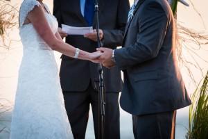 Silver_Swan_Bayside_Maryland_Wedding_Tori_Nefores_Photography_31-h