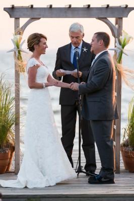 Silver_Swan_Bayside_Maryland_Wedding_Tori_Nefores_Photography_32-v
