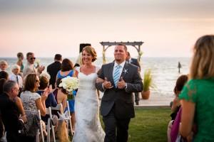 Silver_Swan_Bayside_Maryland_Wedding_Tori_Nefores_Photography_35-h