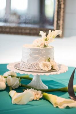 Silver_Swan_Bayside_Maryland_Wedding_Tori_Nefores_Photography_36-v