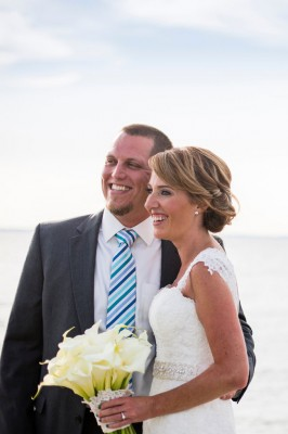 Silver_Swan_Bayside_Maryland_Wedding_Tori_Nefores_Photography_37-lv