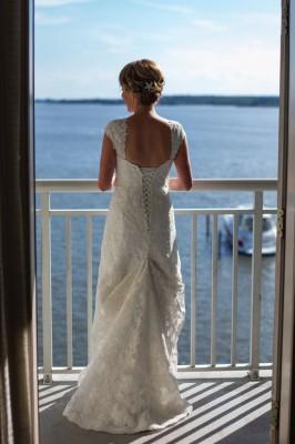 Silver_Swan_Bayside_Maryland_Wedding_Tori_Nefores_Photography_37-rv