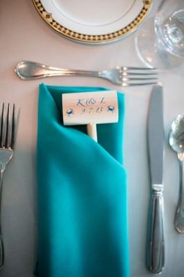 Silver_Swan_Bayside_Maryland_Wedding_Tori_Nefores_Photography_38-v