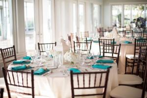 Silver_Swan_Bayside_Maryland_Wedding_Tori_Nefores_Photography_39-h