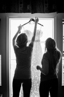 Silver_Swan_Bayside_Maryland_Wedding_Tori_Nefores_Photography_4-v