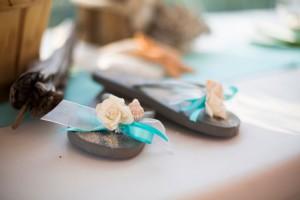 Silver_Swan_Bayside_Maryland_Wedding_Tori_Nefores_Photography_42-h