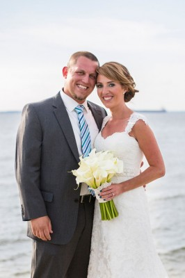 Silver_Swan_Bayside_Maryland_Wedding_Tori_Nefores_Photography_44-lv