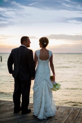 Silver_Swan_Bayside_Maryland_Wedding_Tori_Nefores_Photography_44-rv