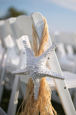 Silver_Swan_Bayside_Maryland_Wedding_Tori_Nefores_Photography_5-lv