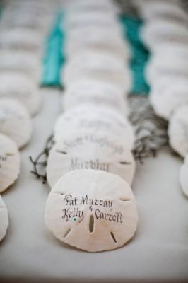 Silver_Swan_Bayside_Maryland_Wedding_Tori_Nefores_Photography_5-rv