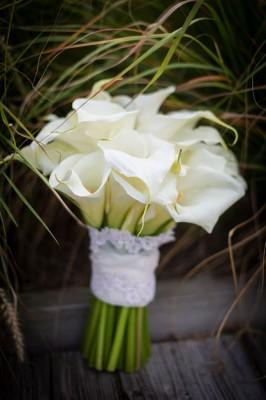 Silver_Swan_Bayside_Maryland_Wedding_Tori_Nefores_Photography_9-v