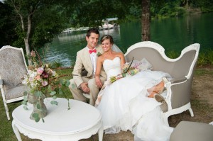Whimsical_Southern_Lakeside_Wedding_Lisa_Carpenter_Photography_1-h