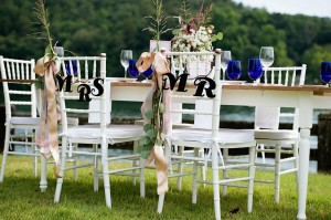 Whimsical_Southern_Lakeside_Wedding_Lisa_Carpenter_Photography_14-h