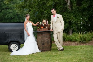 Whimsical_Southern_Lakeside_Wedding_Lisa_Carpenter_Photography_19-h