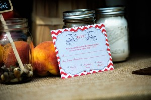Whimsical_Southern_Lakeside_Wedding_Lisa_Carpenter_Photography_2-h