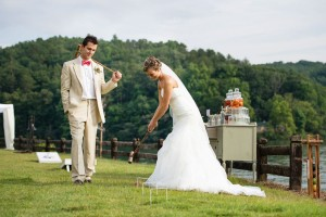 Whimsical_Southern_Lakeside_Wedding_Lisa_Carpenter_Photography_23-h