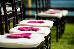 Whimsical_Southern_Lakeside_Wedding_Lisa_Carpenter_Photography_24-h