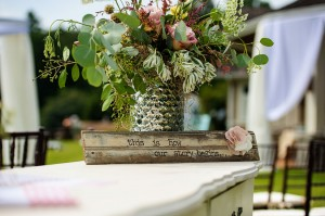 Whimsical_Southern_Lakeside_Wedding_Lisa_Carpenter_Photography_3-h