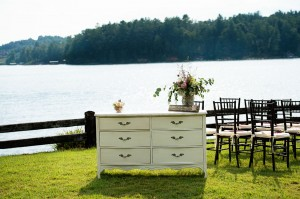 Whimsical_Southern_Lakeside_Wedding_Lisa_Carpenter_Photography_31-h