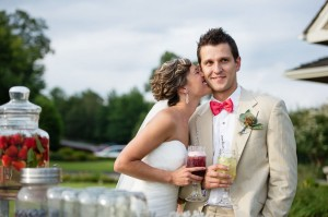 Whimsical_Southern_Lakeside_Wedding_Lisa_Carpenter_Photography_33-h