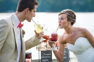 Whimsical_Southern_Lakeside_Wedding_Lisa_Carpenter_Photography_52-h