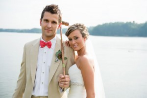 Whimsical_Southern_Lakeside_Wedding_Lisa_Carpenter_Photography_60-h