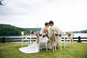 Whimsical_Southern_Lakeside_Wedding_Lisa_Carpenter_Photography_62-h
