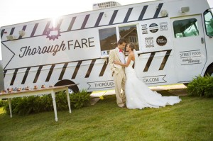 Whimsical_Southern_Lakeside_Wedding_Lisa_Carpenter_Photography_68-h