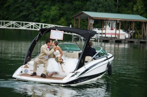 Whimsical_Southern_Lakeside_Wedding_Lisa_Carpenter_Photography_73-h
