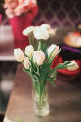 Womens_Valentine_Day_Luncheon_Martina_Micko_Photo_5-v