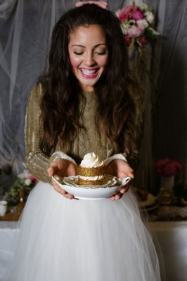 Fairytale_Glam_Winter_Wedding_Rick_Anna_Photography_10-v